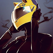 Celty Sturluson steam avatar